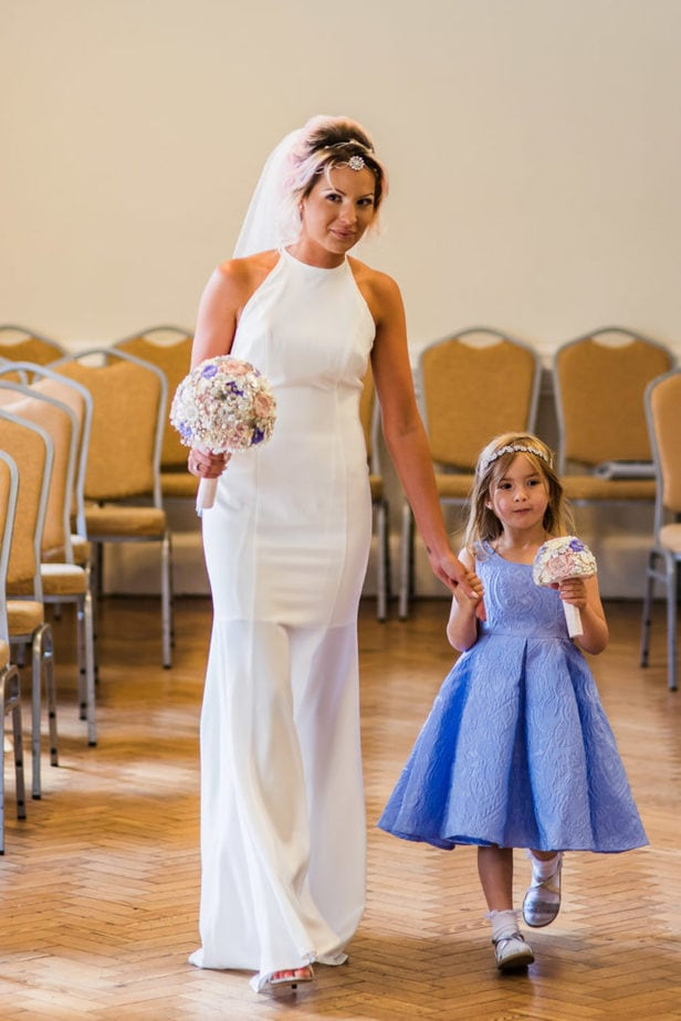 York House Wedding Photography | Surrey Wedding Photographer