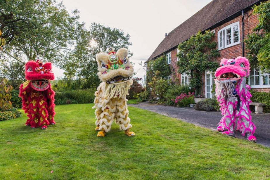Iwerne Minster Wedding Photography | Dorset Wedding Photographer