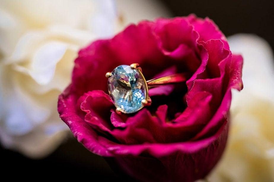 Brickwall House Wedding Photography   Sussex Wedding Photographer
