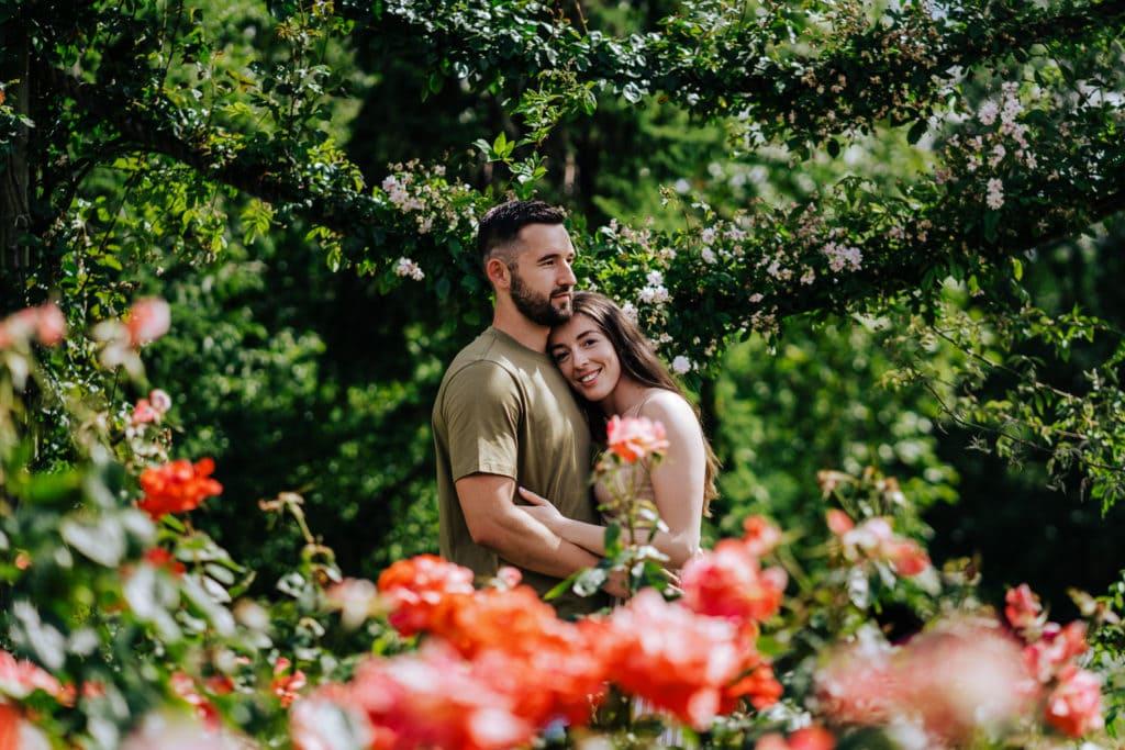 Flower - Wedding