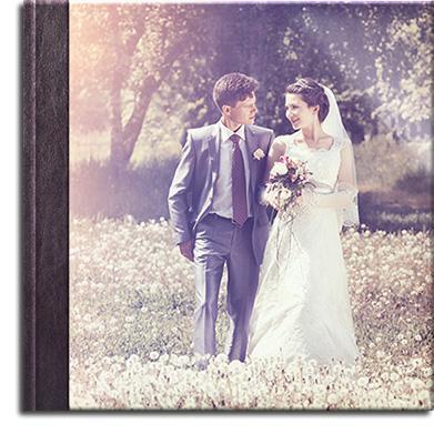 Photo-book - Photo Album