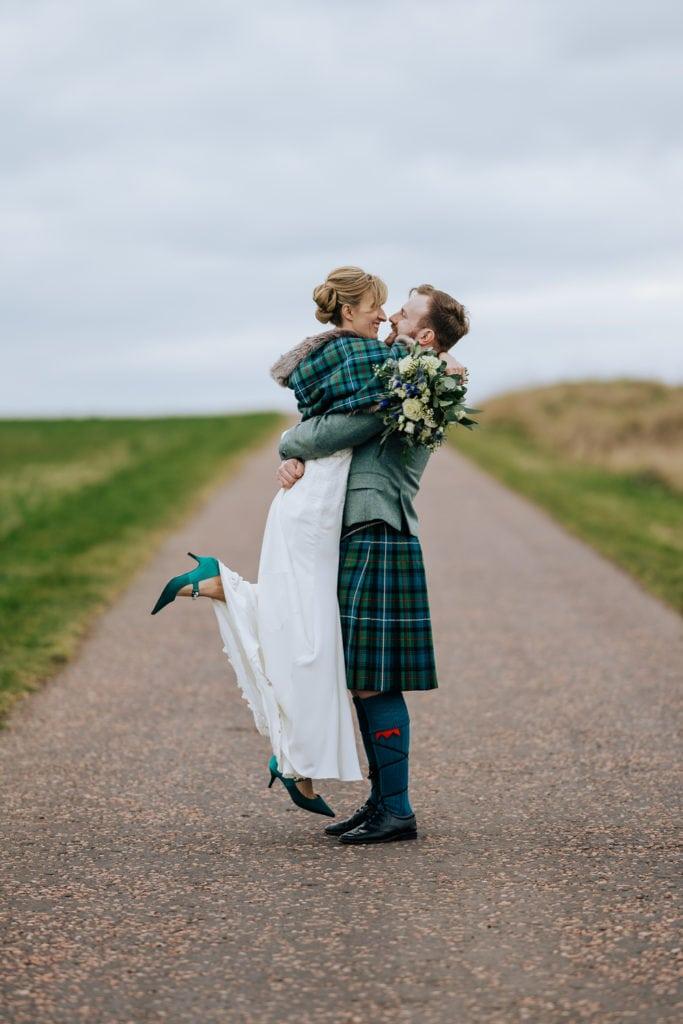 Wedding photography - Wedding