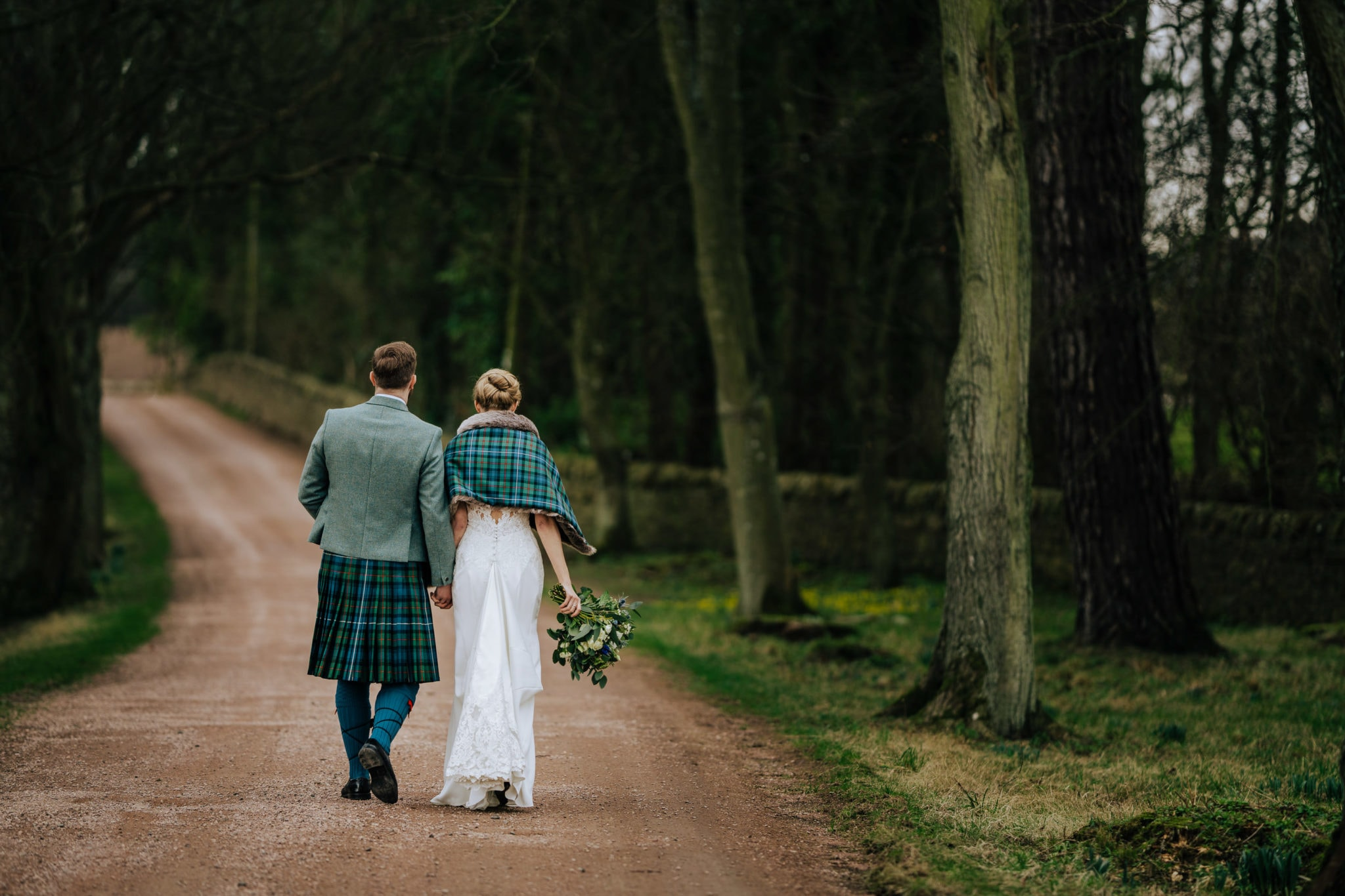 cost of wedding photography in the UK