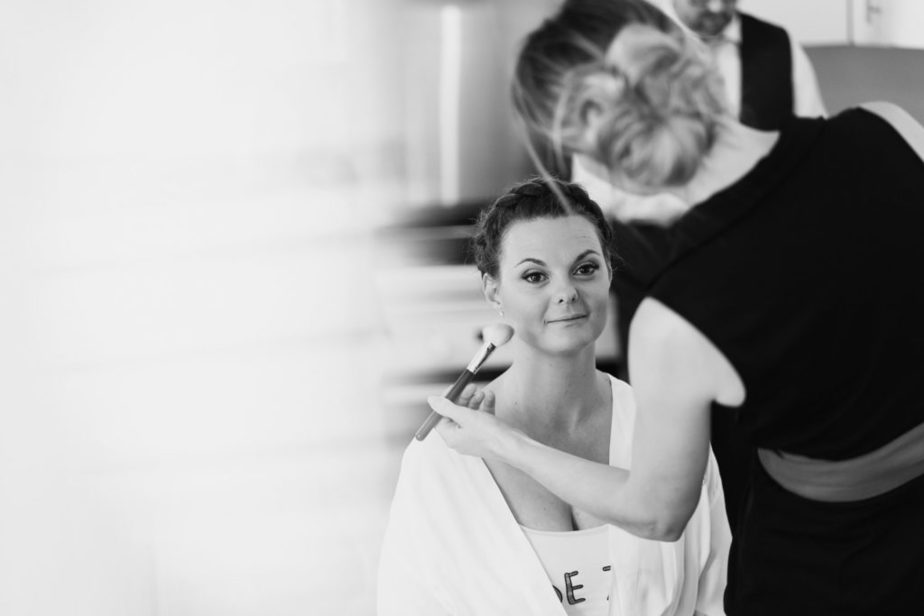 The View Hotel Wedding Photography | Sussex Wedding Photographer