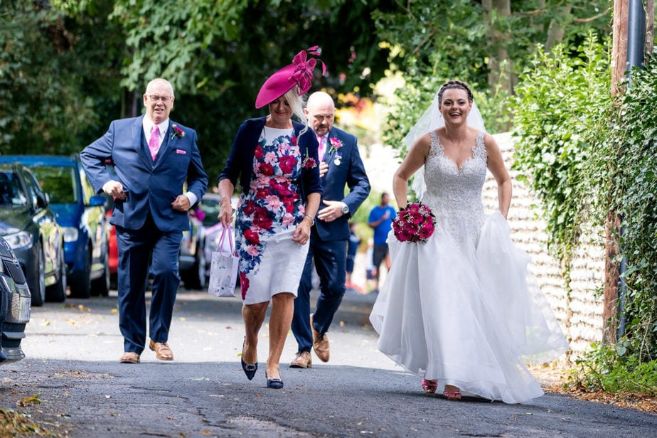 The View Hotel Wedding Photography   Sussex Wedding Photographer