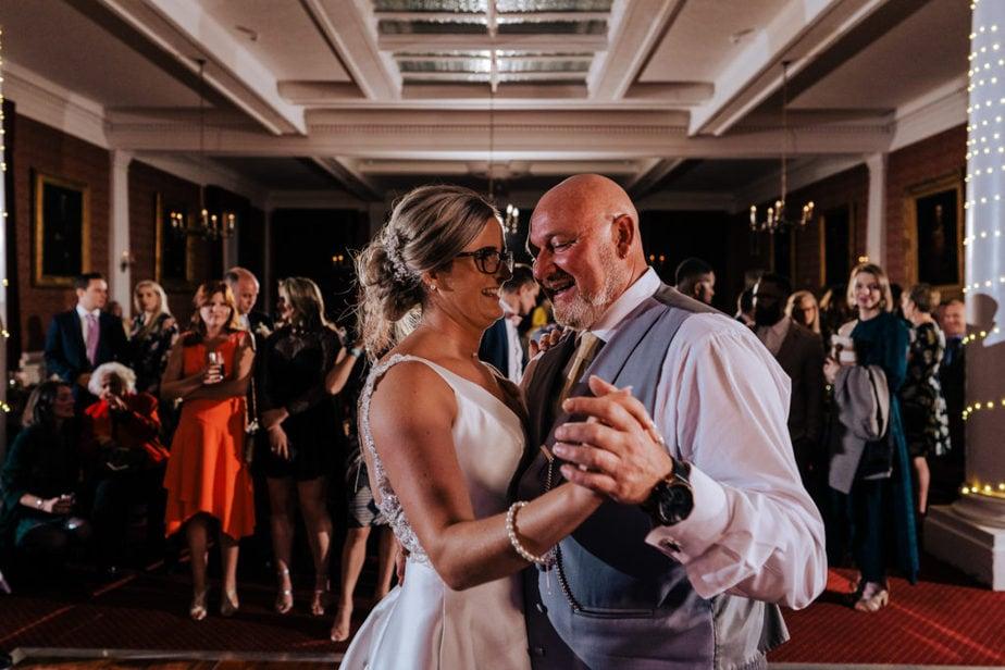 Royal Military Academy Sandhurst | Berkshire Wedding Photographer | military wedding