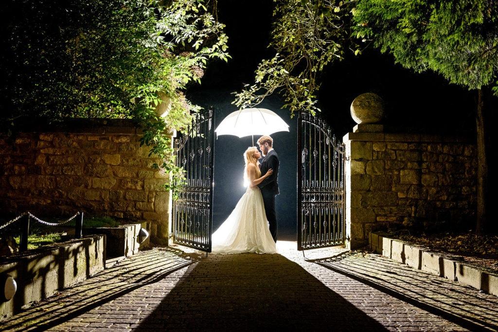 Wedding - Photograph